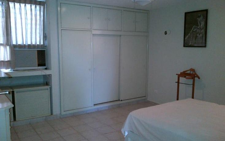 Foto de casa en renta en  , jardines de mérida, mérida, yucatán, 1280639 No. 09