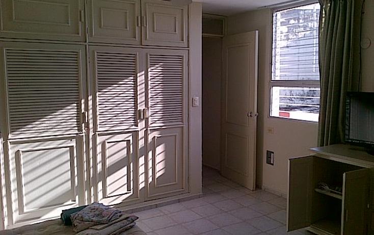Foto de casa en renta en  , jardines de mérida, mérida, yucatán, 1280639 No. 10