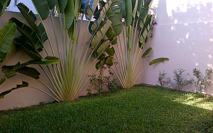 Foto de casa en renta en, jardines de mérida, mérida, yucatán, 1280639 no 14