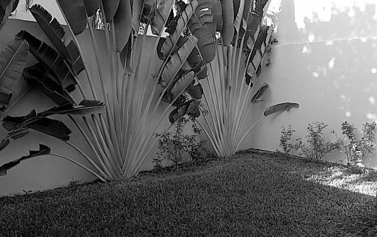 Foto de casa en renta en  , jardines de mérida, mérida, yucatán, 1280639 No. 14
