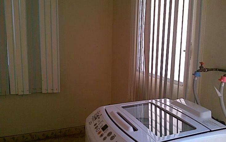 Foto de casa en renta en, jardines de mérida, mérida, yucatán, 1280639 no 15