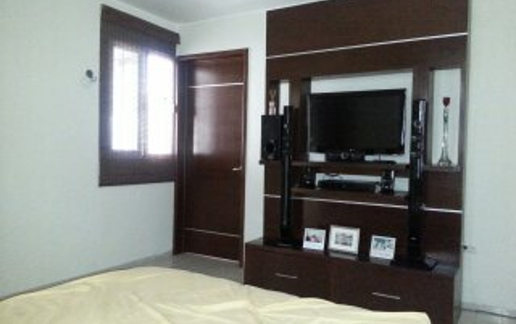 Foto de casa en venta en  , jardines de mérida, mérida, yucatán, 1340633 No. 04