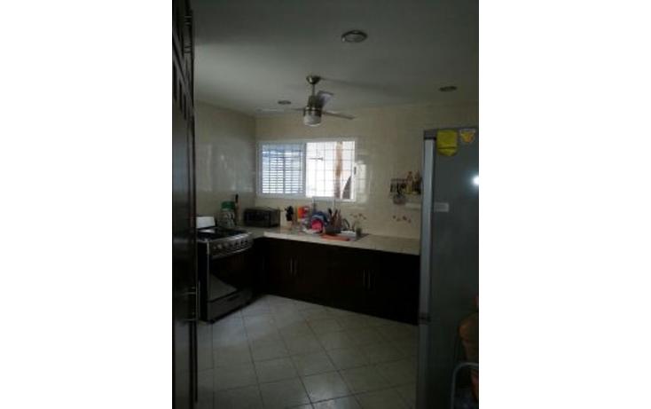 Foto de casa en venta en  , jardines de mérida, mérida, yucatán, 1340633 No. 05