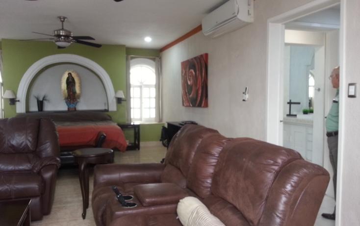 Foto de casa en venta en  , jardines de m?rida, m?rida, yucat?n, 1417765 No. 15