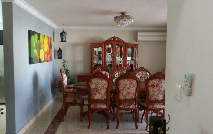 Foto de casa en venta en  , jardines de mérida, mérida, yucatán, 1417765 No. 18