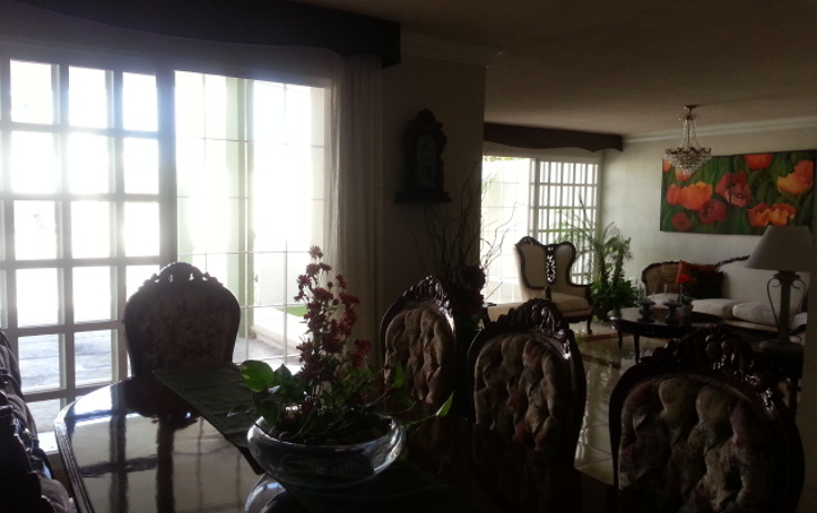 Foto de casa en venta en  , jardines de mérida, mérida, yucatán, 1417765 No. 19