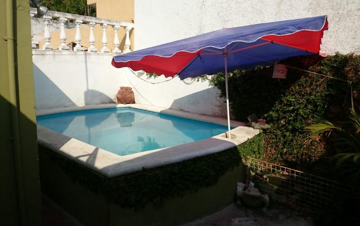 Foto de casa en venta en  , jardines de mérida, mérida, yucatán, 1435533 No. 03
