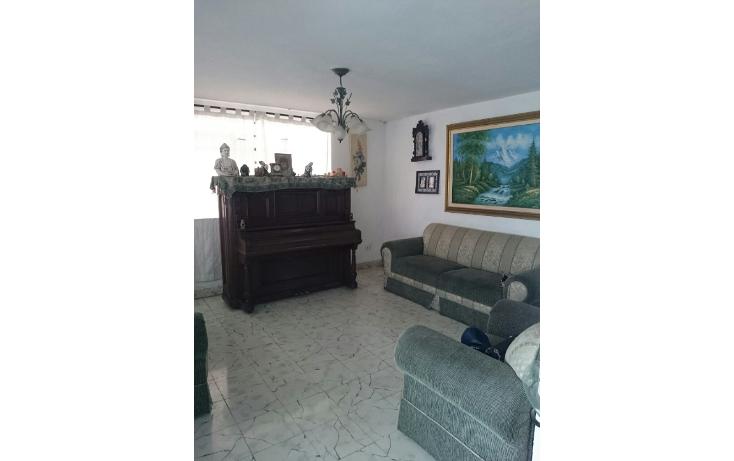 Foto de casa en venta en  , jardines de mérida, mérida, yucatán, 1435533 No. 04