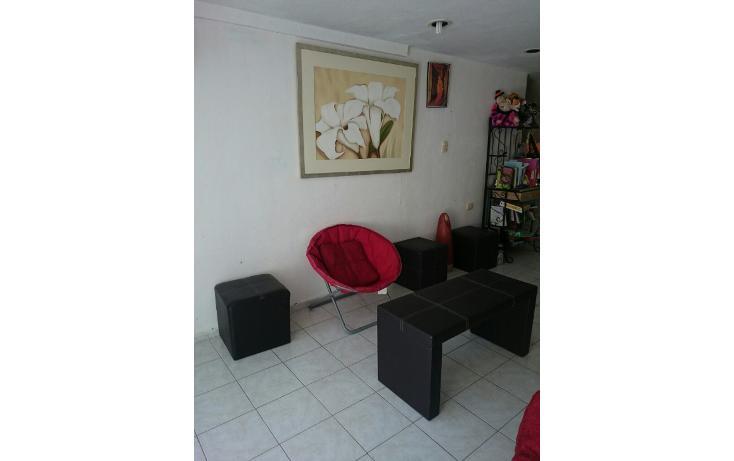 Foto de casa en venta en  , jardines de mérida, mérida, yucatán, 1435533 No. 05