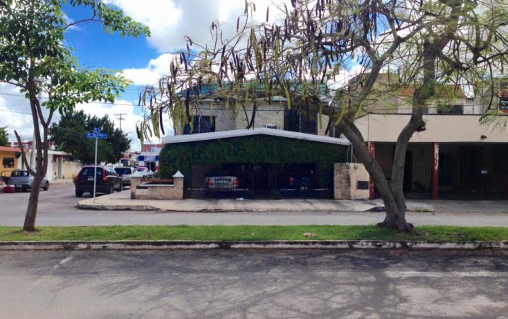 Foto de casa en venta en, jardines de mérida, mérida, yucatán, 1478275 no 03