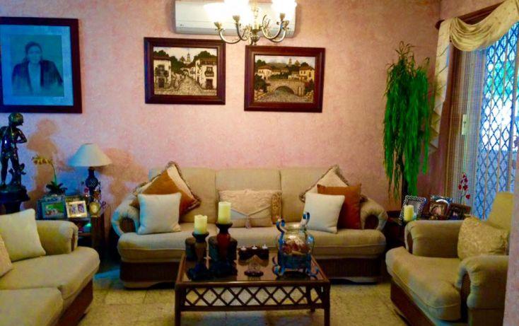 Foto de casa en venta en, jardines de mérida, mérida, yucatán, 1478275 no 07