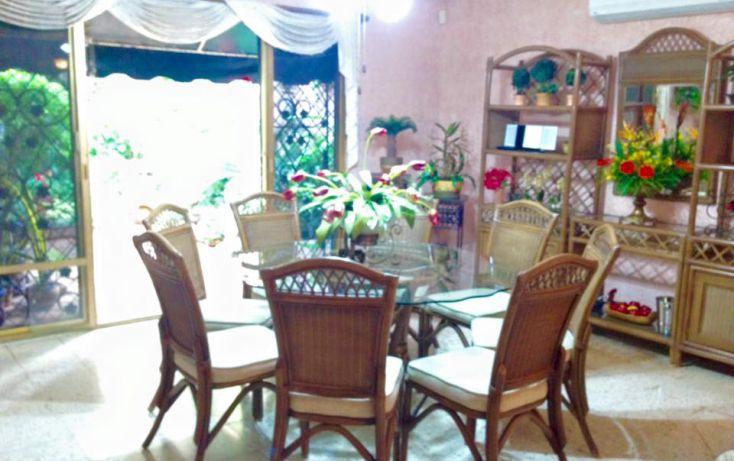 Foto de casa en venta en, jardines de mérida, mérida, yucatán, 1478275 no 08