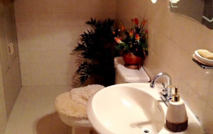Foto de casa en venta en, jardines de mérida, mérida, yucatán, 1478275 no 11
