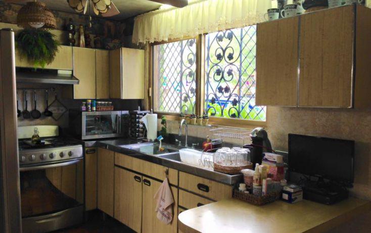 Foto de casa en venta en, jardines de mérida, mérida, yucatán, 1478275 no 13