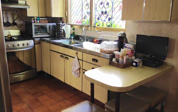 Foto de casa en venta en  , jardines de m?rida, m?rida, yucat?n, 1478275 No. 13