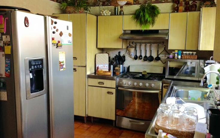 Foto de casa en venta en  , jardines de m?rida, m?rida, yucat?n, 1478275 No. 15