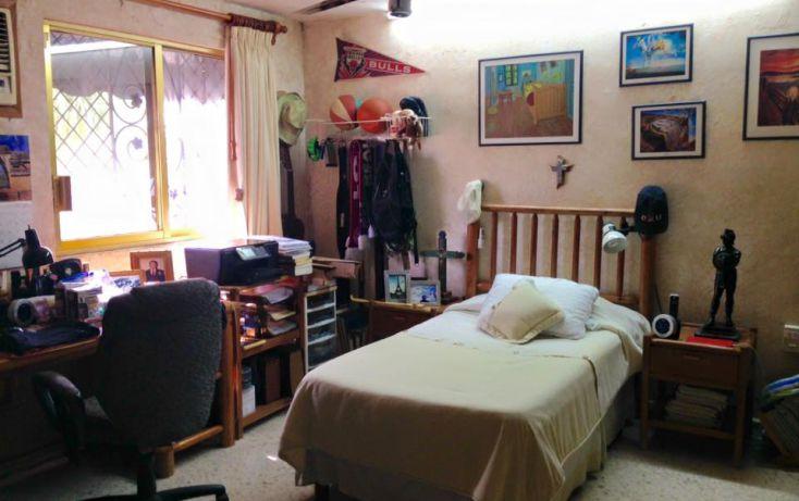 Foto de casa en venta en, jardines de mérida, mérida, yucatán, 1478275 no 16