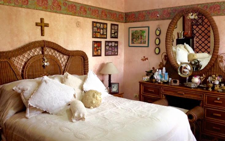 Foto de casa en venta en  , jardines de m?rida, m?rida, yucat?n, 1478275 No. 16