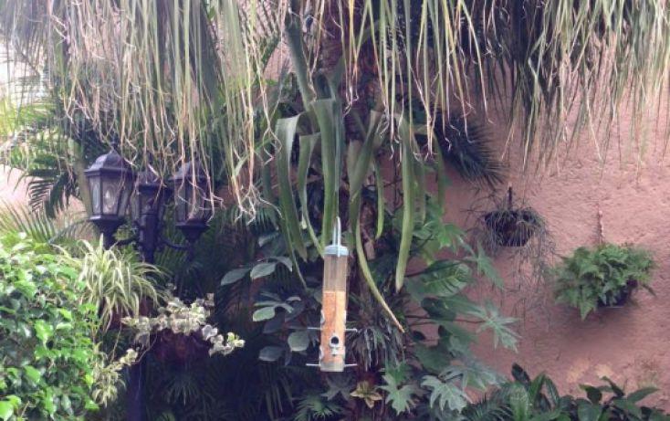 Foto de casa en venta en, jardines de mérida, mérida, yucatán, 1478275 no 25