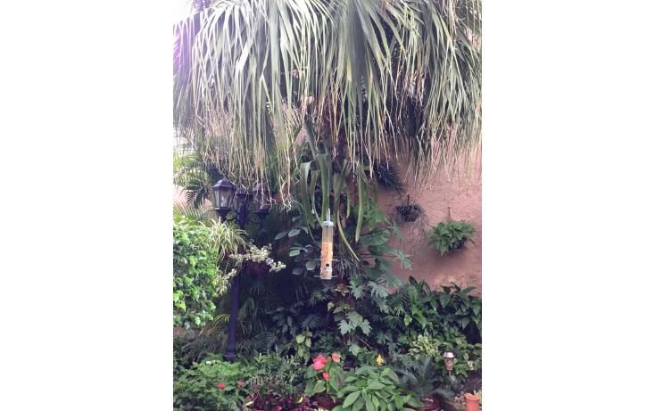 Foto de casa en venta en  , jardines de m?rida, m?rida, yucat?n, 1478275 No. 26