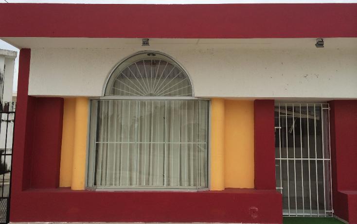 Foto de local en venta en  , jardines de m?rida, m?rida, yucat?n, 1498659 No. 04
