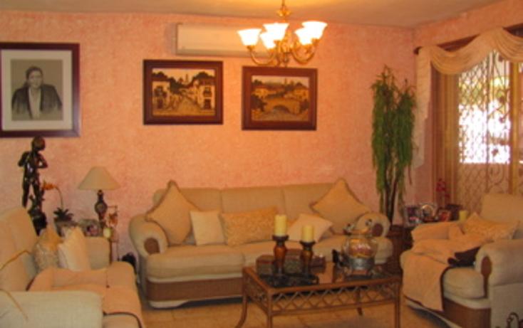 Foto de casa en venta en  , jardines de m?rida, m?rida, yucat?n, 1645448 No. 05