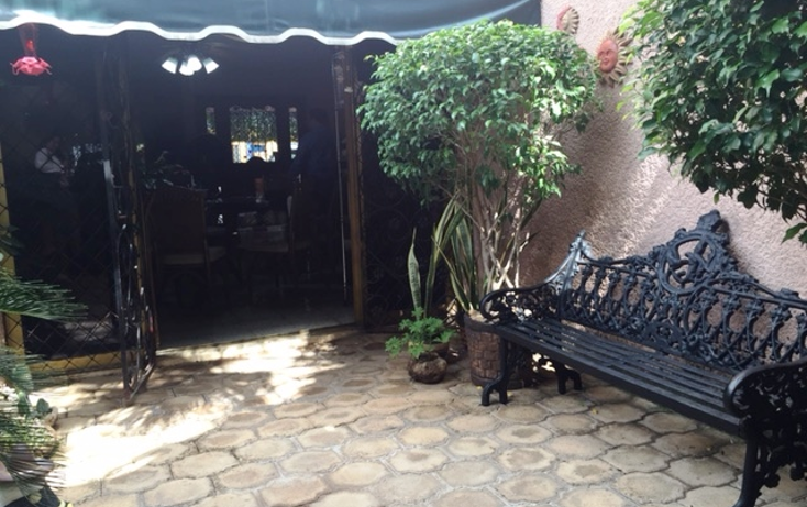 Foto de casa en venta en  , jardines de m?rida, m?rida, yucat?n, 1645448 No. 06