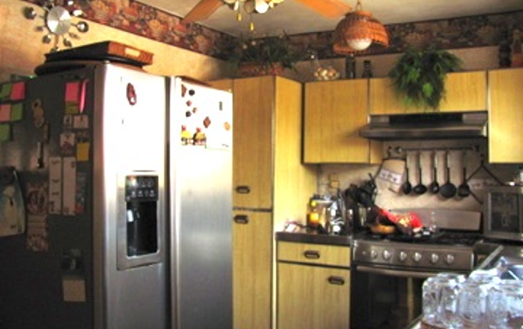 Foto de casa en venta en  , jardines de m?rida, m?rida, yucat?n, 1645448 No. 07