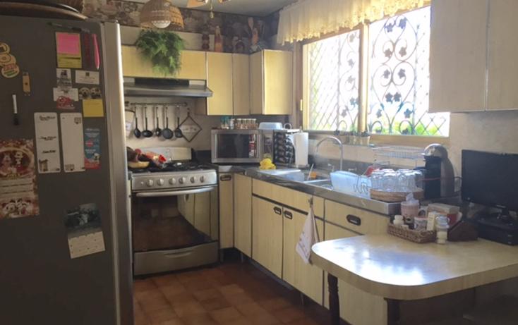 Foto de casa en venta en  , jardines de m?rida, m?rida, yucat?n, 1645448 No. 08