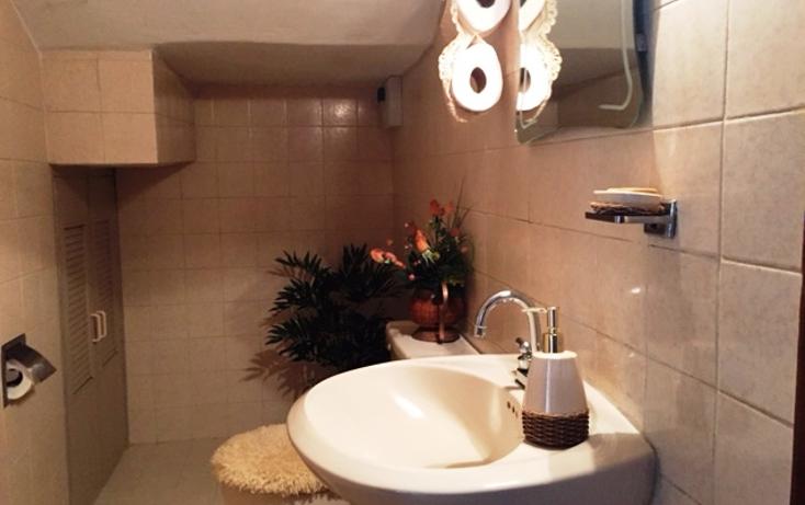 Foto de casa en venta en  , jardines de m?rida, m?rida, yucat?n, 1645448 No. 11