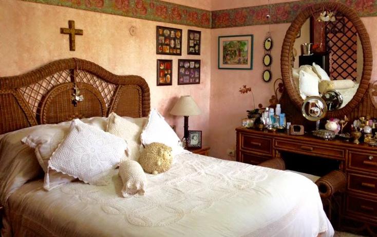 Foto de casa en venta en  , jardines de m?rida, m?rida, yucat?n, 1645448 No. 13