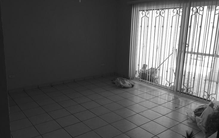 Foto de casa en venta en  , jardines de mérida, mérida, yucatán, 1645628 No. 03