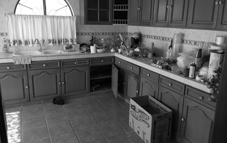 Foto de casa en venta en  , jardines de mérida, mérida, yucatán, 1645628 No. 04