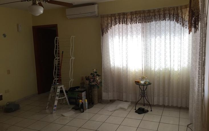Foto de casa en venta en  , jardines de mérida, mérida, yucatán, 1645628 No. 06