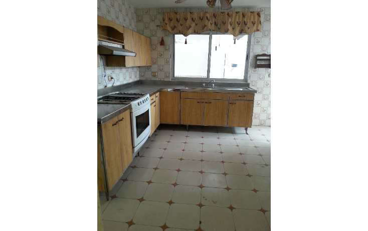 Foto de casa en renta en  , jardines de m?rida, m?rida, yucat?n, 1852836 No. 03