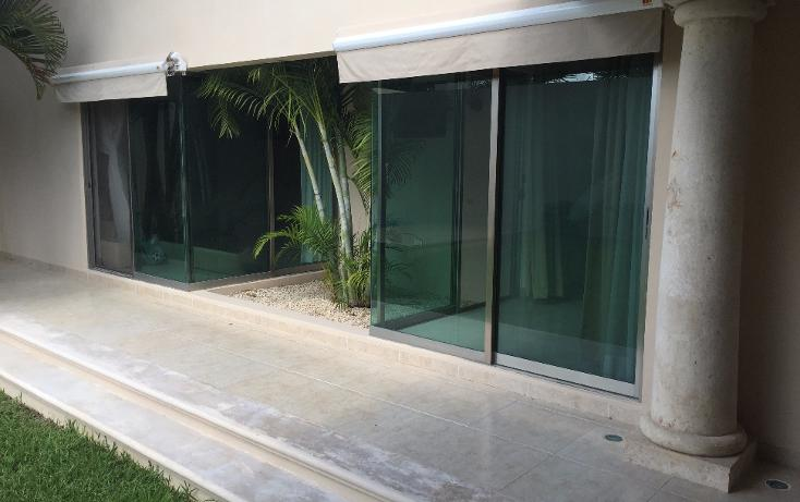 Foto de casa en venta en  , jardines de mérida, mérida, yucatán, 1985022 No. 03