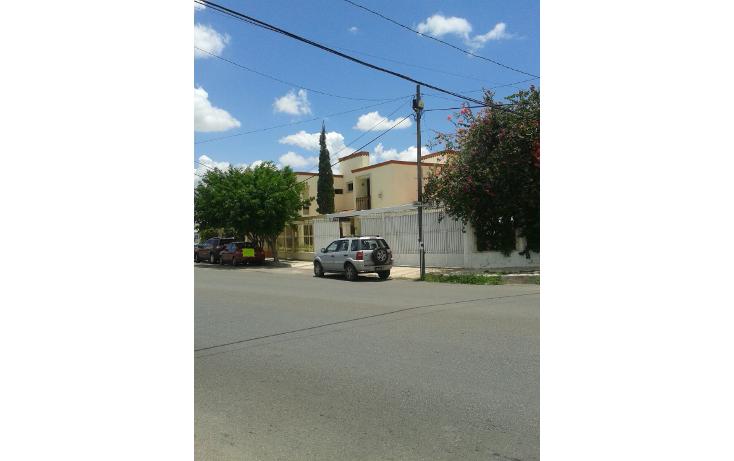 Foto de casa en renta en  , jardines de mérida, mérida, yucatán, 2008598 No. 09