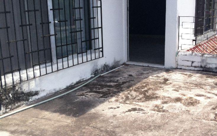 Foto de casa en venta en, jardines de mérida, mérida, yucatán, 2011476 no 02