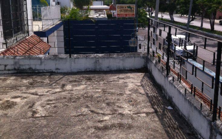 Foto de casa en venta en, jardines de mérida, mérida, yucatán, 2011476 no 03