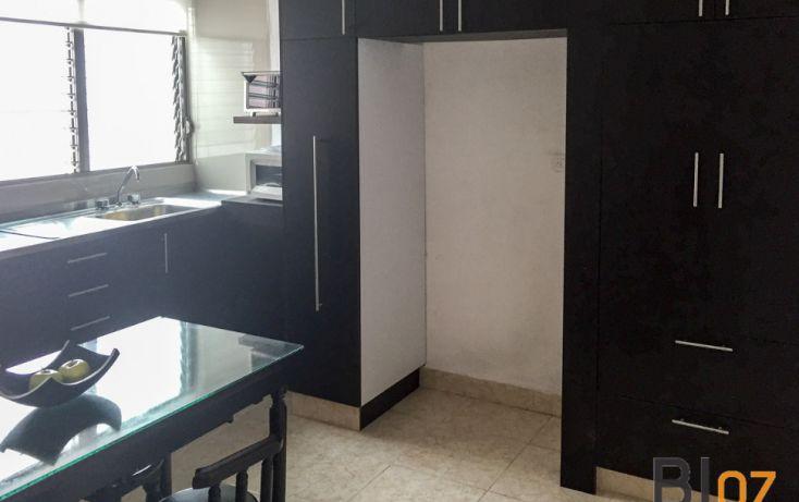Foto de casa en venta en, jardines de mérida, mérida, yucatán, 2037974 no 04