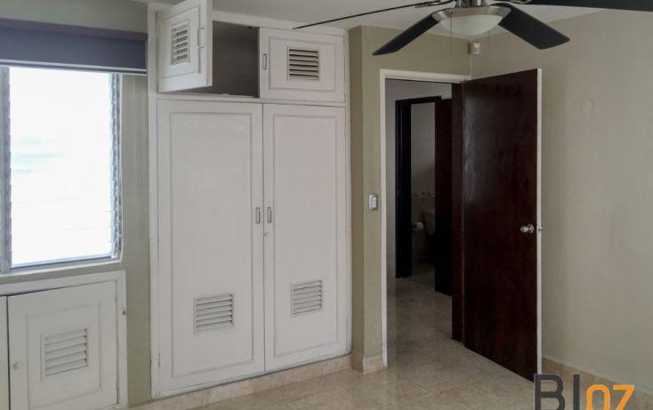 Foto de casa en venta en, jardines de mérida, mérida, yucatán, 2037974 no 07