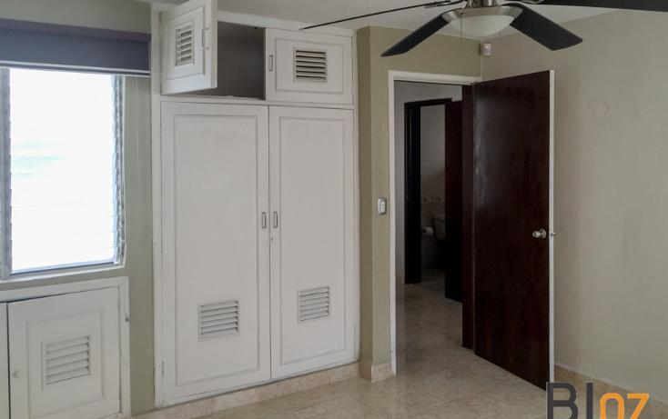 Foto de casa en venta en  , jardines de mérida, mérida, yucatán, 2037974 No. 07