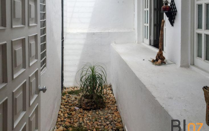 Foto de casa en venta en, jardines de mérida, mérida, yucatán, 2037974 no 09