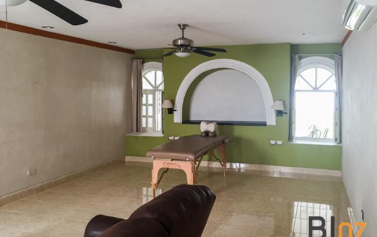 Foto de casa en venta en  , jardines de mérida, mérida, yucatán, 2037974 No. 10