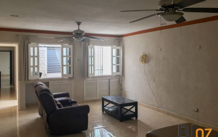 Foto de casa en venta en, jardines de mérida, mérida, yucatán, 2037974 no 11