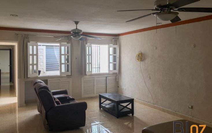 Foto de casa en venta en  , jardines de mérida, mérida, yucatán, 2037974 No. 11