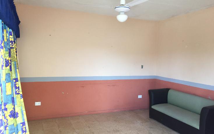 Foto de casa en venta en  , jardines de mérida, mérida, yucatán, 2038216 No. 03