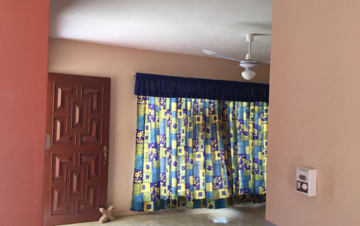 Foto de casa en venta en  , jardines de mérida, mérida, yucatán, 2038216 No. 04