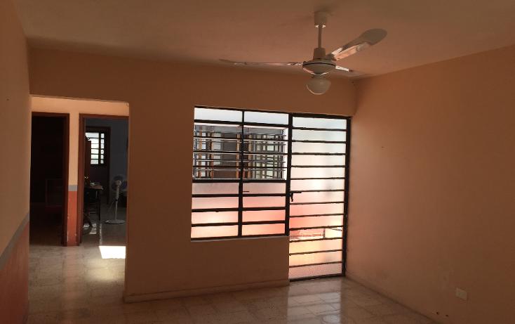Foto de casa en venta en  , jardines de mérida, mérida, yucatán, 2038216 No. 05