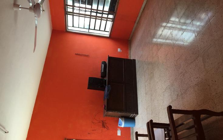 Foto de casa en venta en  , jardines de mérida, mérida, yucatán, 2038216 No. 11